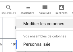 Comment piloter ses campagnes Google Ads ?