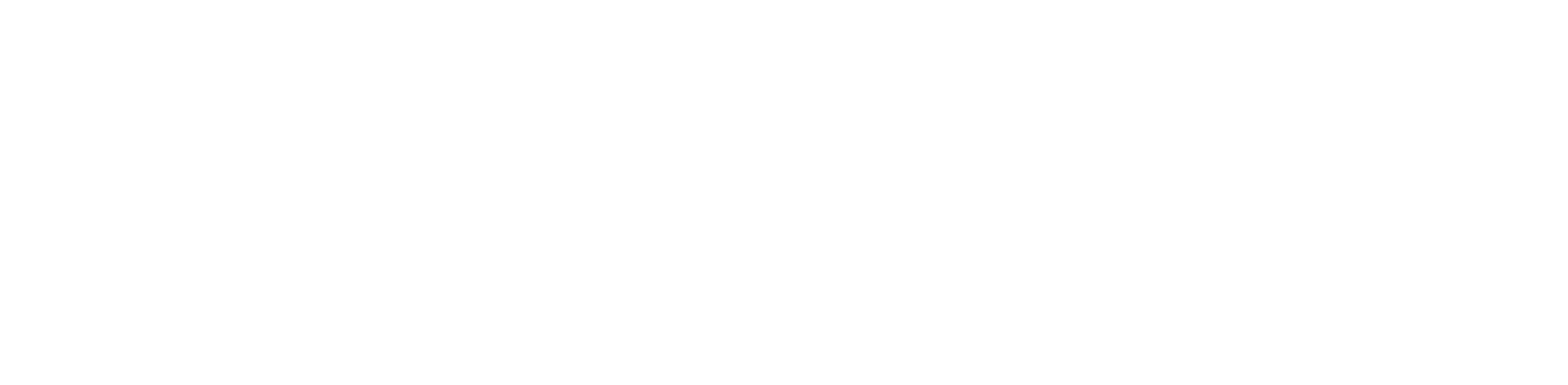 First news in world