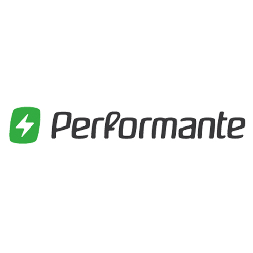 Firma Performante opinie