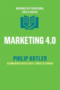 Marketing 4.0 – Philip Kotler