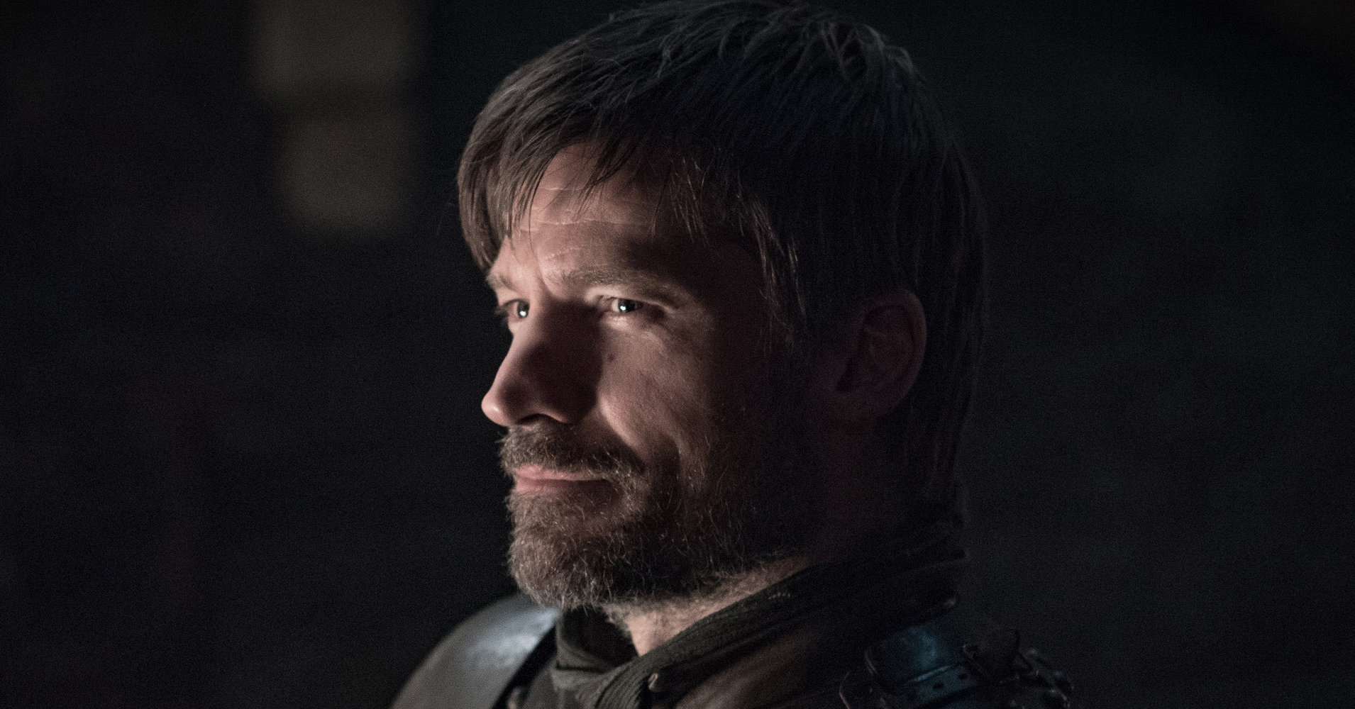 Bran Takes Credit For Jaime's Evolution On 'Game Of Thrones'