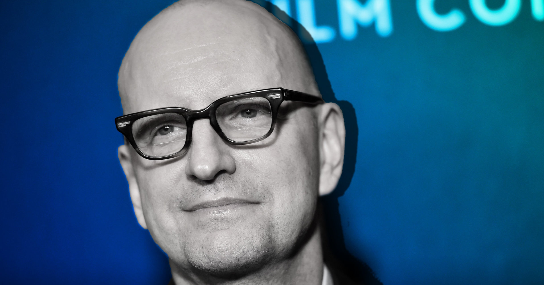 With 'High Flying Bird,' Steven Soderbergh Remains Hollywood's Iconoclast