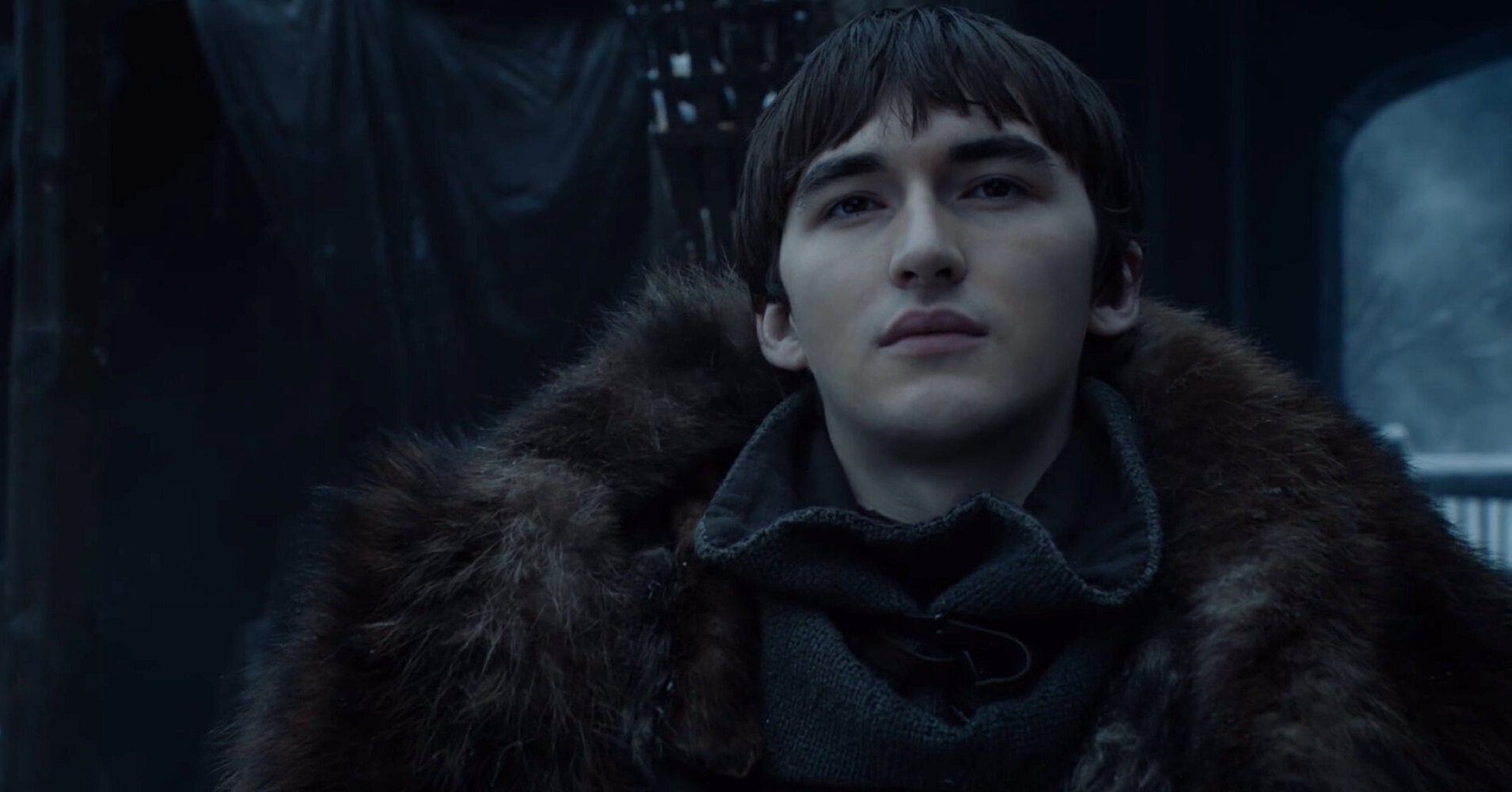'Game Of Thrones' Writer Clears Up Unanswered Questions About Bran