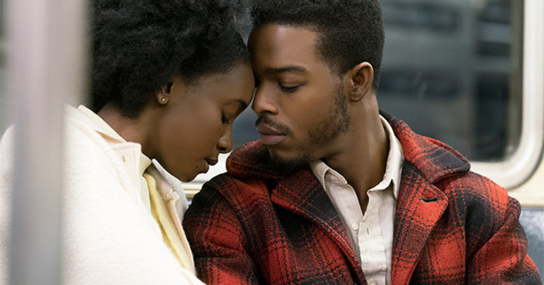 Barry Jenkins Feels 'No Kind Of Way' About How White People Receive 'Beale Street'