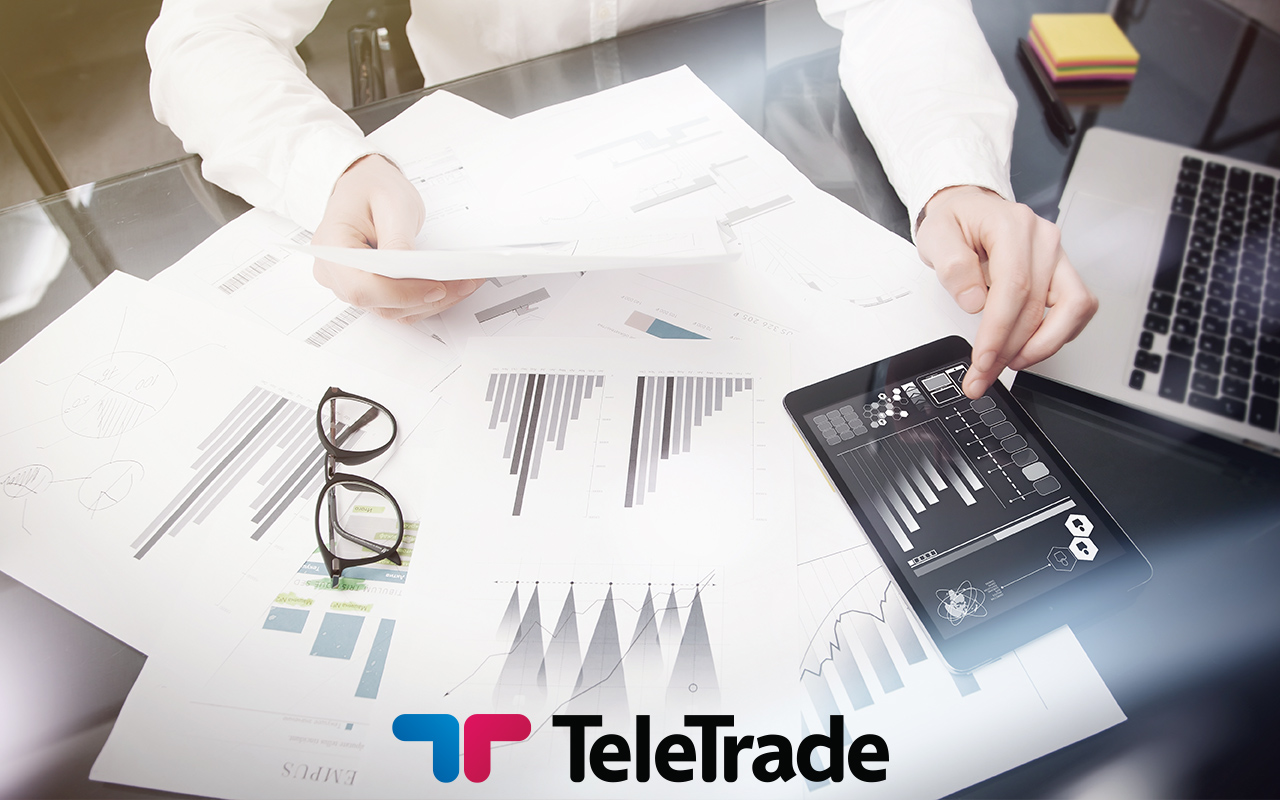 Teletrade Reviews — Reliable and Stable Income