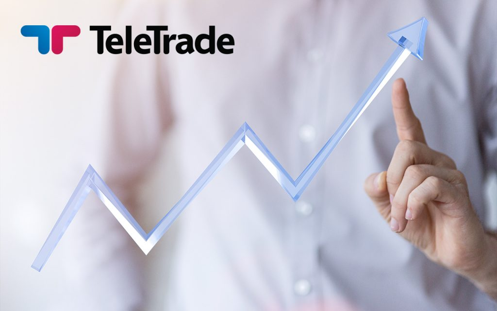 Teletrade Reviews — Branch Offices Worldwide
