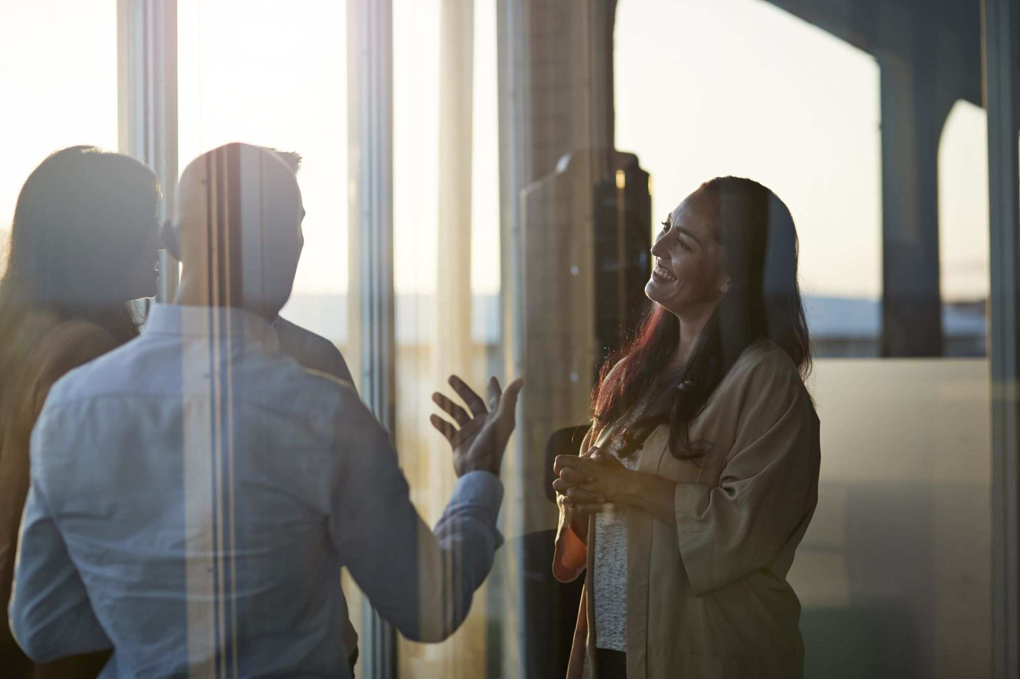 3 New Roles We Can All Adopt to Scale Our HR Teams to the Next Level