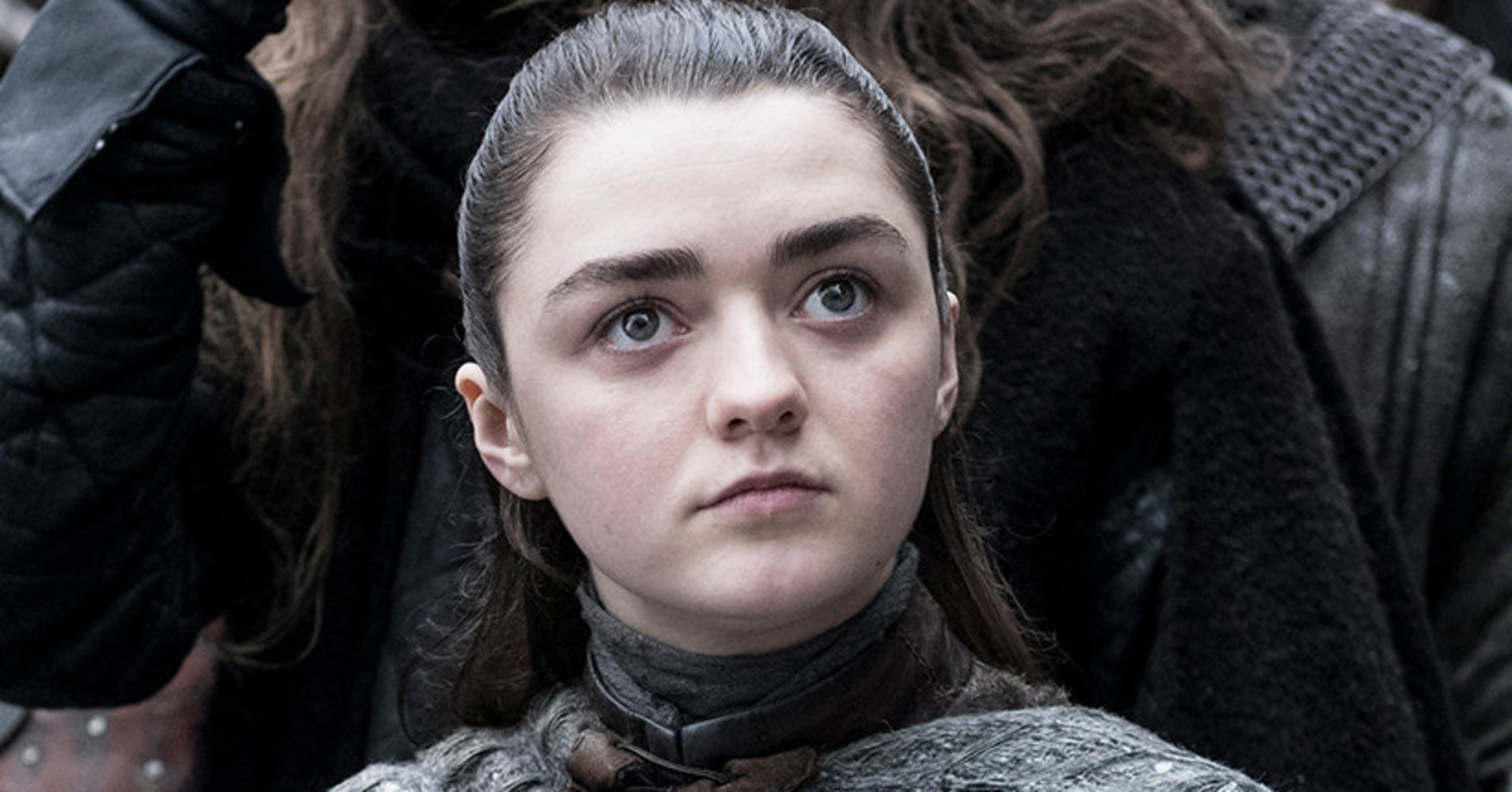 Everything You Need To Know About The 'Game Of Thrones' Dead Ned Theory