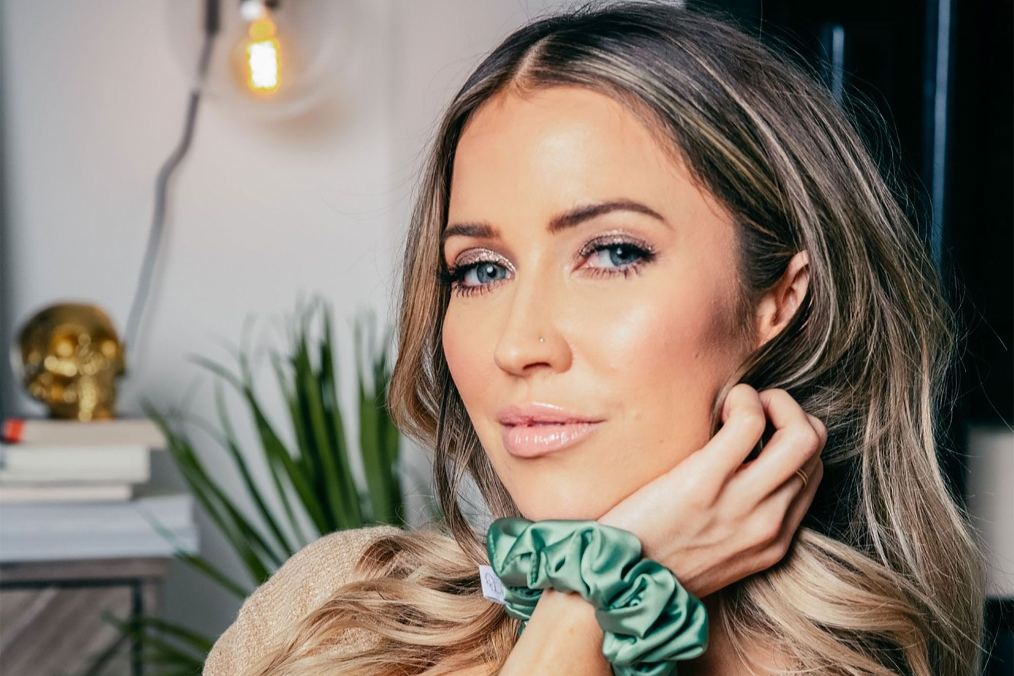 How 'Bachelorette' Star Kaitlyn Bristowe Leveraged Reality TV Fame Into Multiple Successful Businesses
