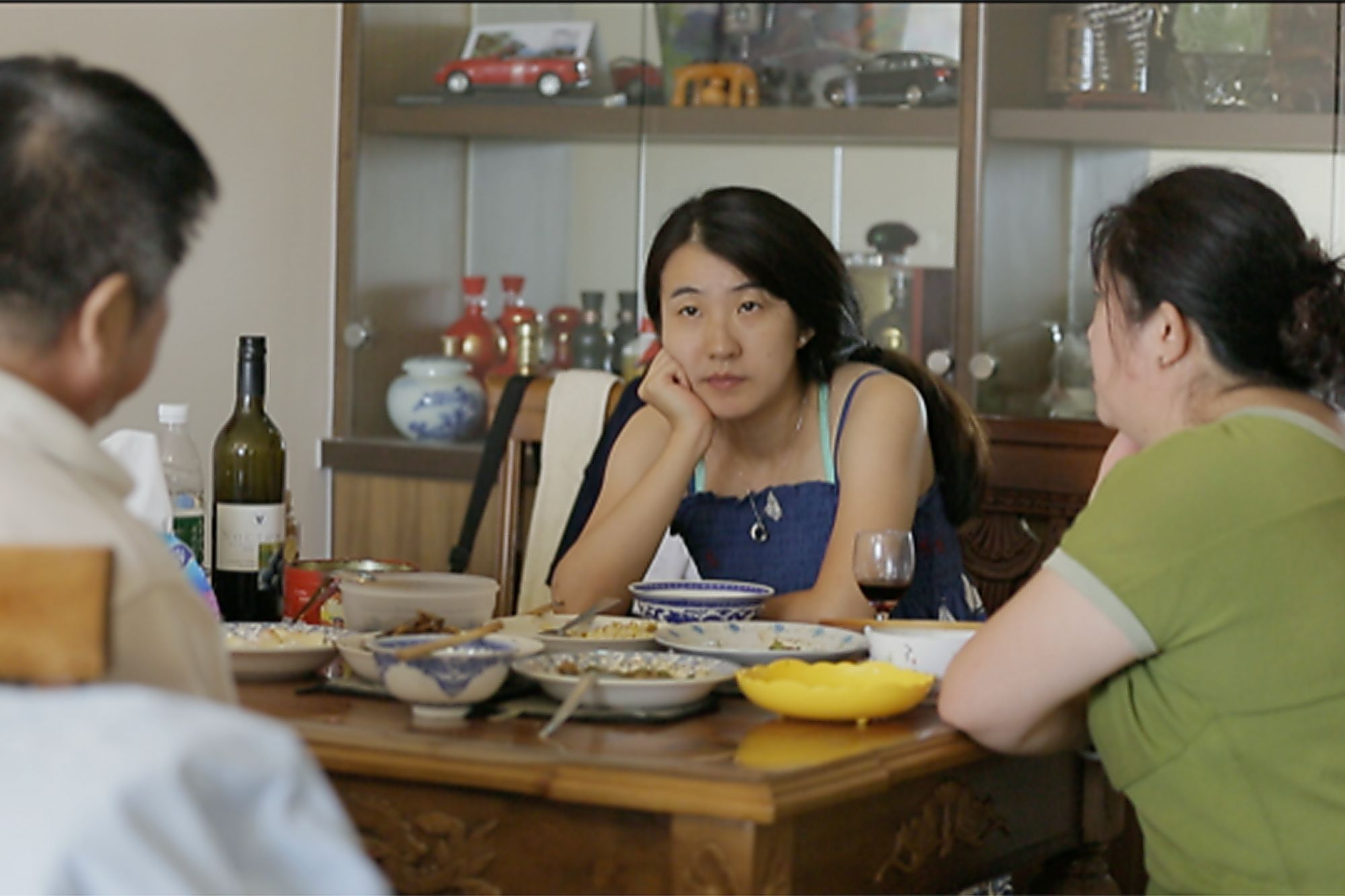 'Leftover Women' Documentary Chronicles the Story of China's Attack on Unmarried Professional Women