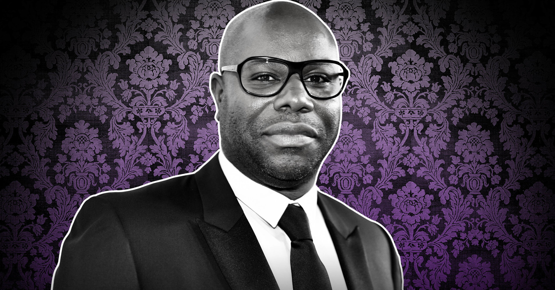 With 'Widows,' Steve McQueen Fashions His Version Of 'The Godfather'