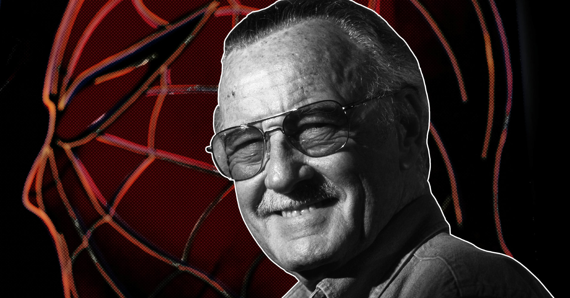 How Should We Remember Stan Lee? A Comic Historian Gives A Complicated Answer.