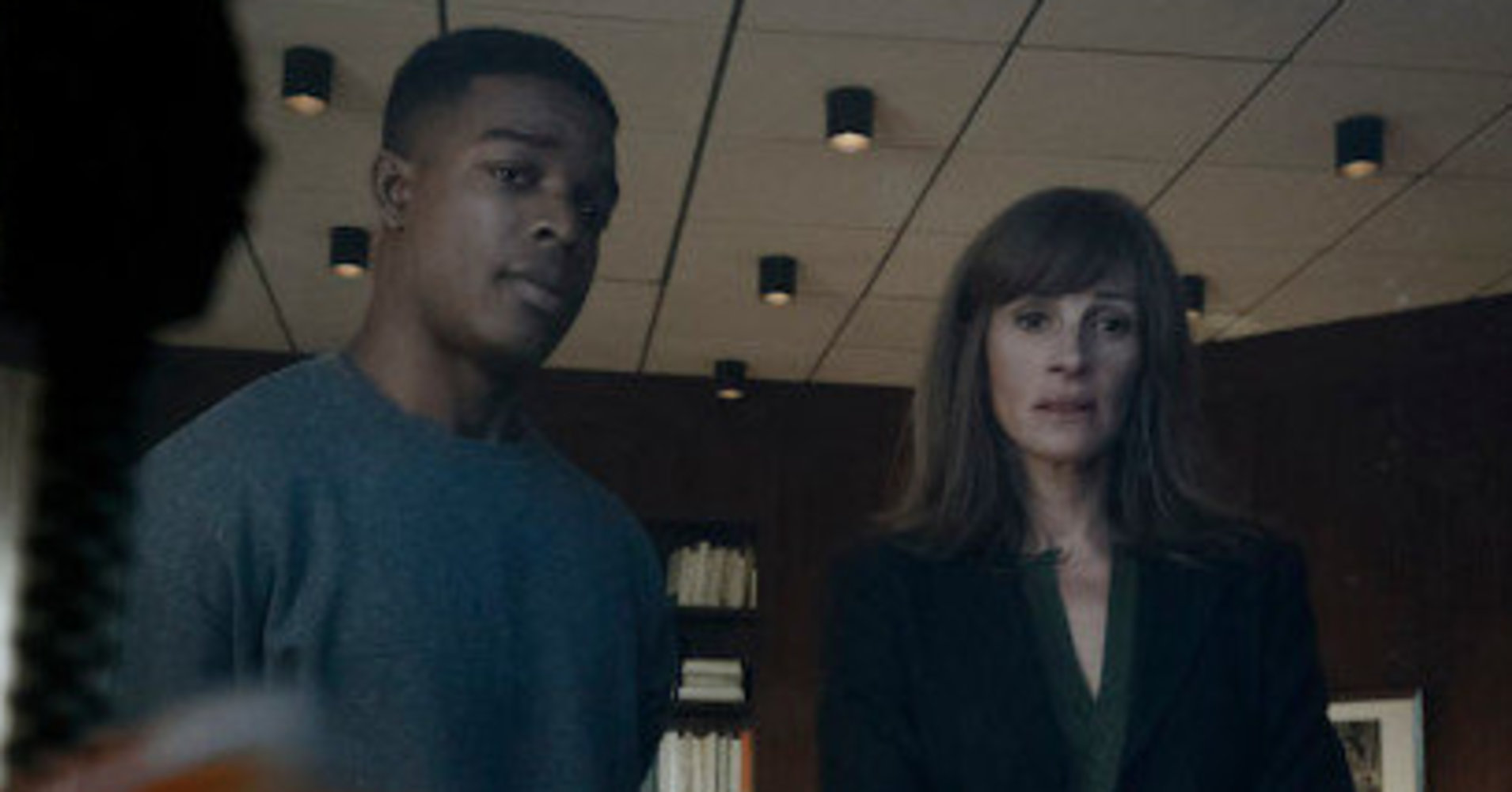Is 'Homecoming' Worthy Of Being Your Latest Streaming Obsession?