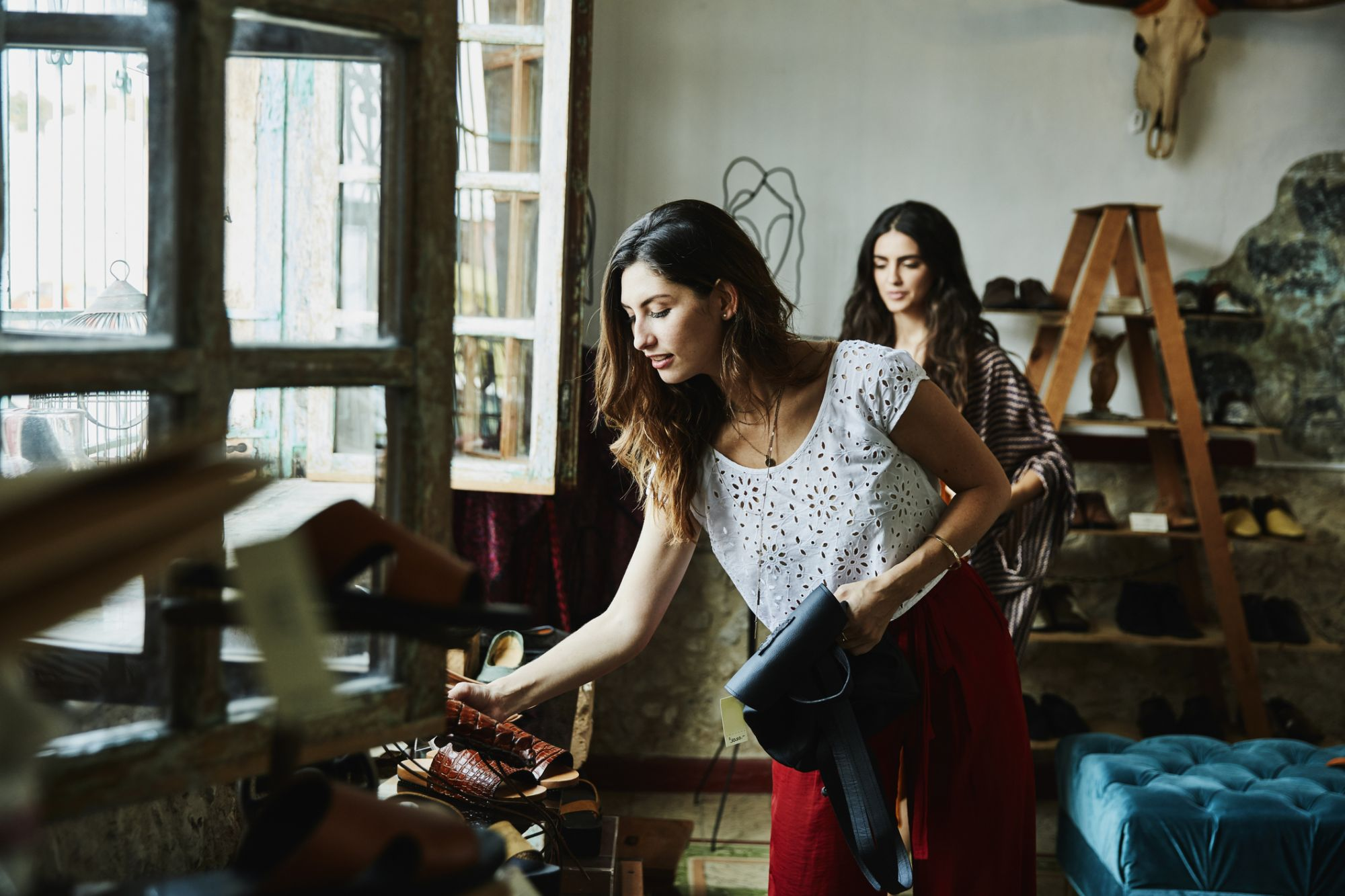 3 Ways Your Small Business Can Pivot Toward Focusing More on Hispanic Consumers