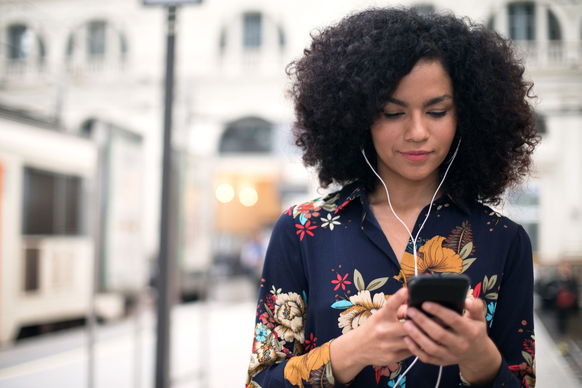 4 Podcasts That Will Help Boost Your Self-Confidence