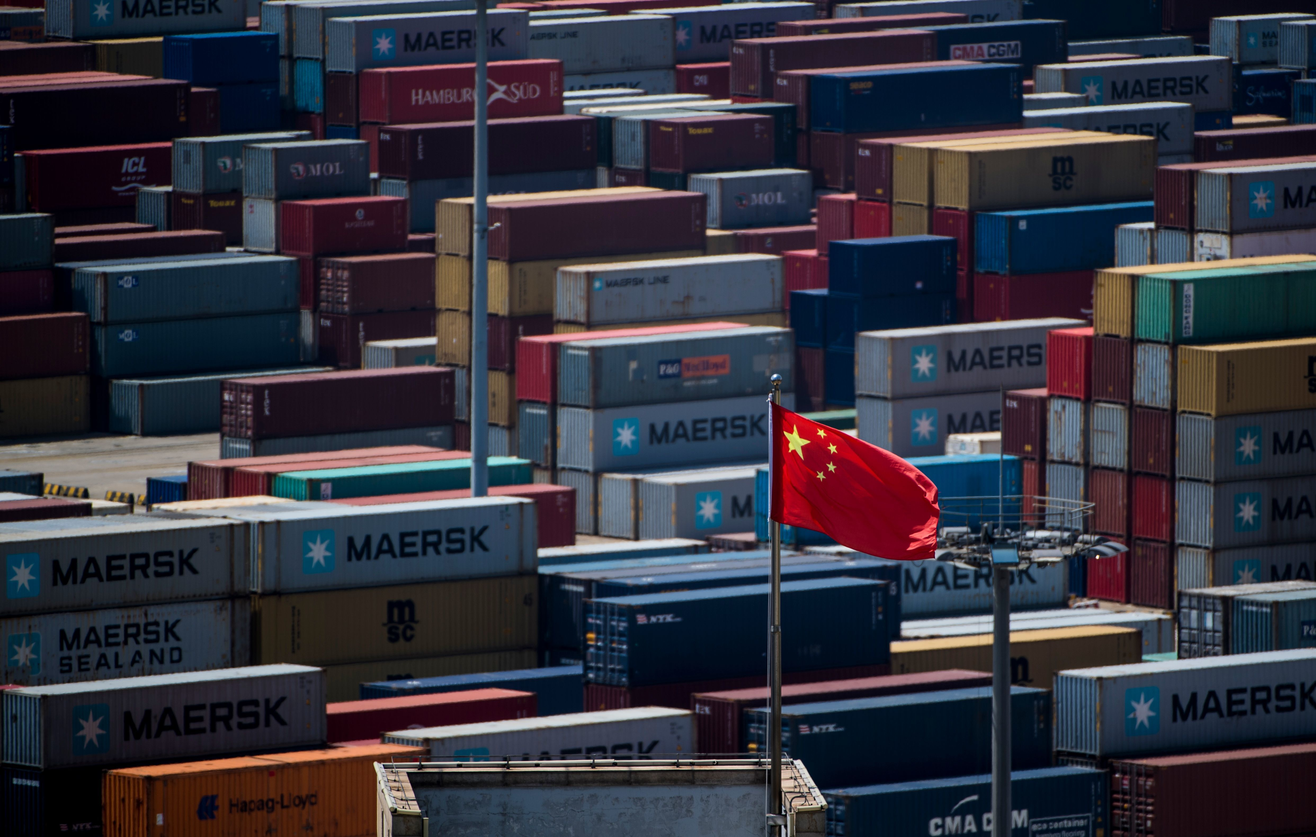 Chinese experts' latest message as trade talks stall: US needs China