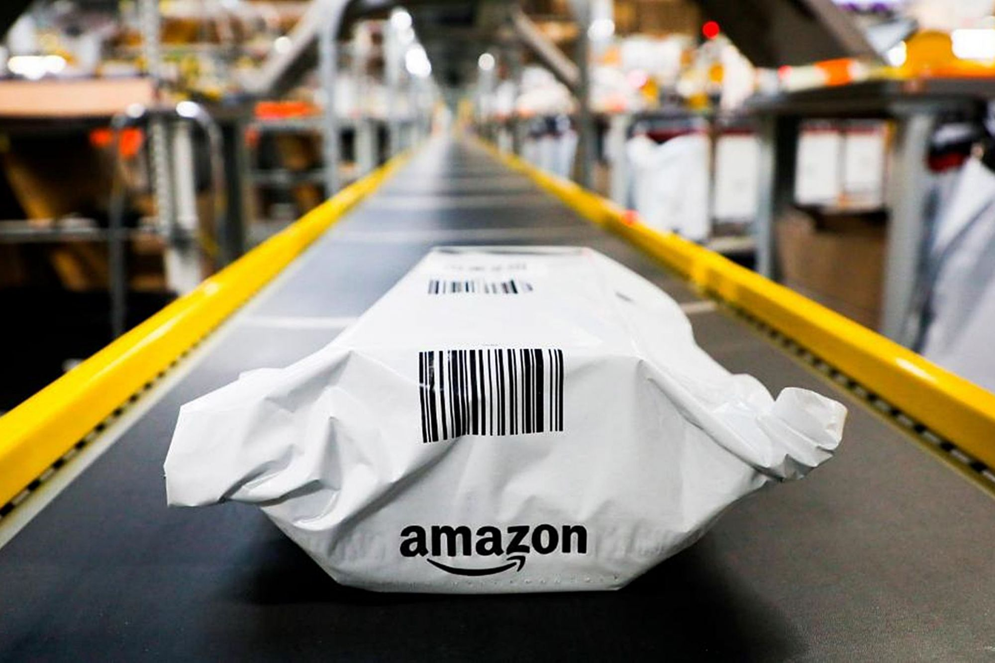 Prime Day 2019: Everything You Need to Know