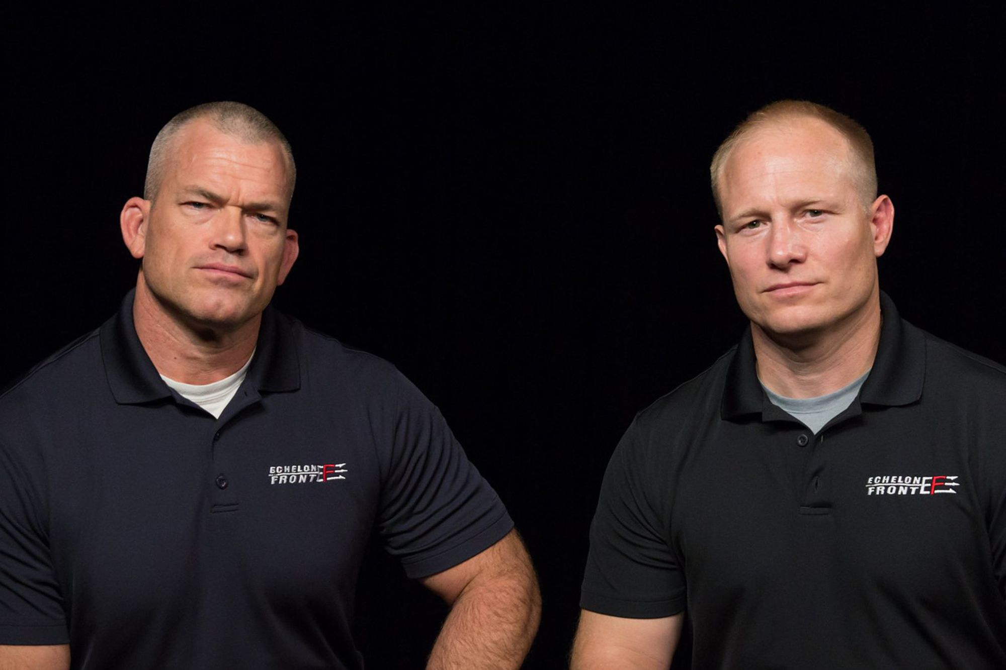 Former Navy SEAL Commanders Say New Leaders Always Make the Same 2 Mistakes