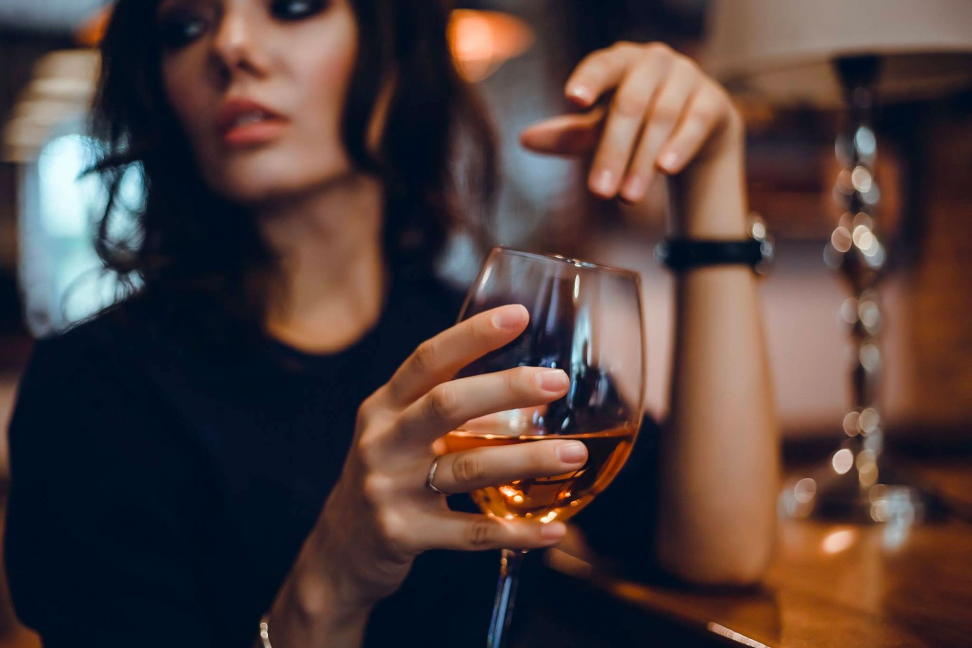 House of Saka Aims to Redefine Luxury With Cannabis-Infused Wine