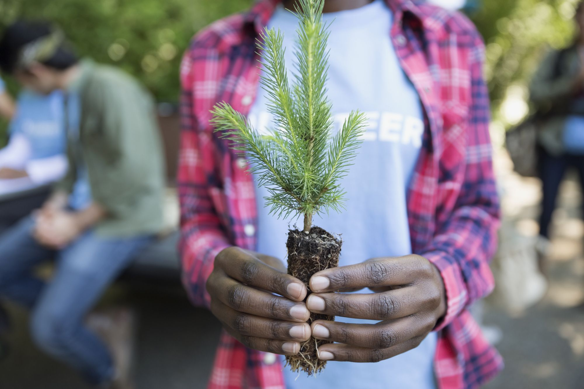 How the 'Change Generation' Is Motivating Businesses to Commit to Sustainability