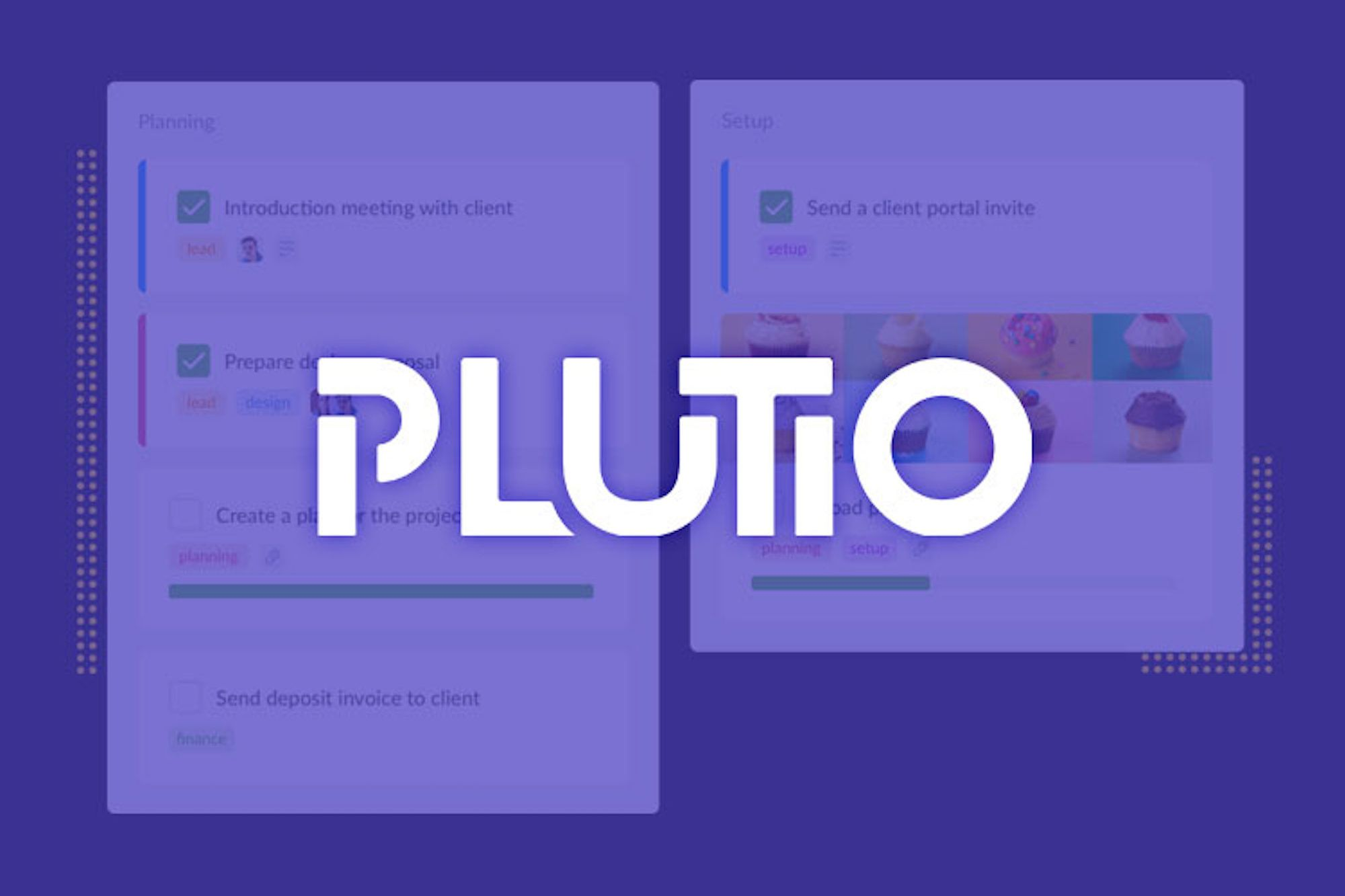 Plutio Helps Increase Productivity and Grow Your Business