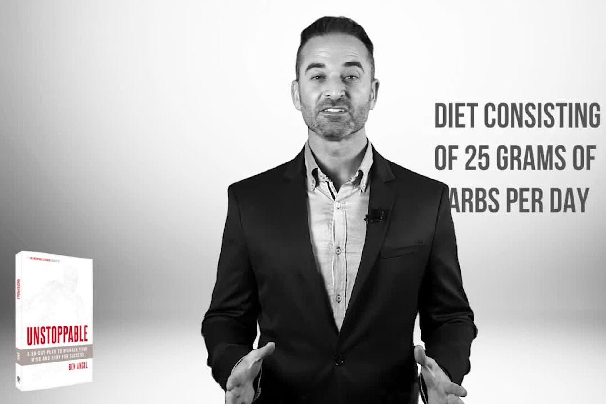 Should Entrepreneurs Do the Keto Diet to Increase Their Energy and Focus?