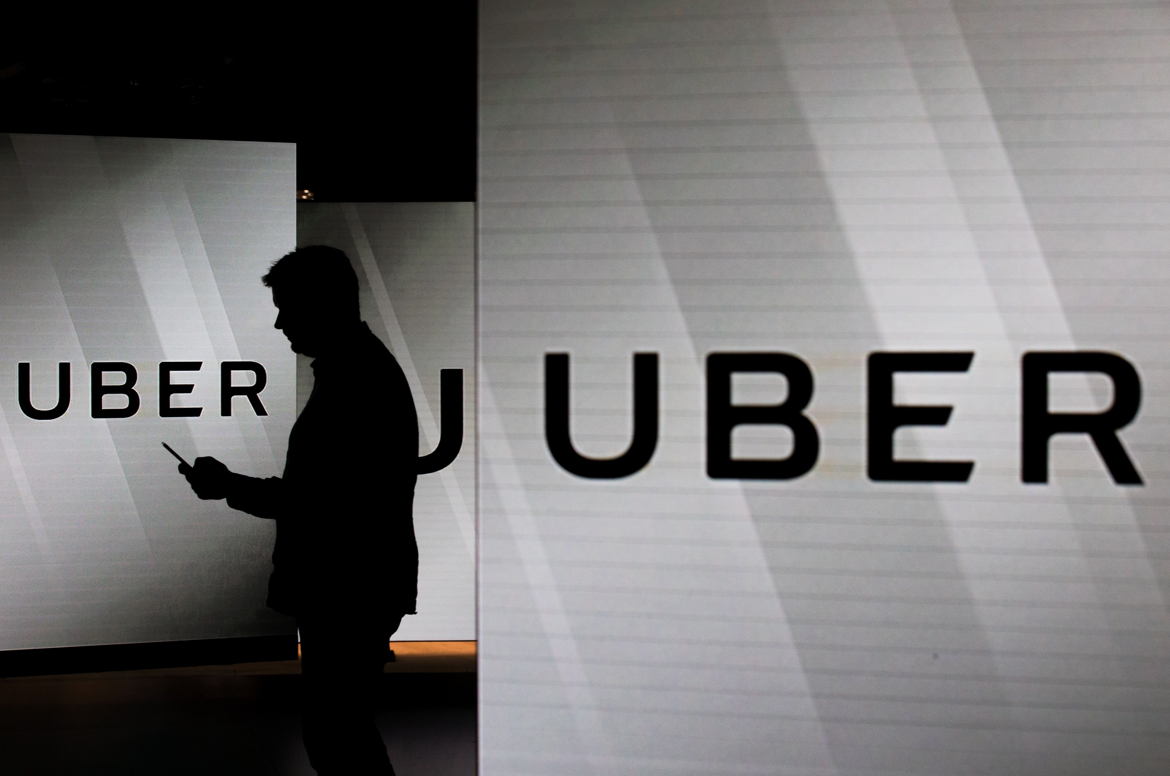 Uber shares will be overvalued the day they go public, growing number of skeptics say