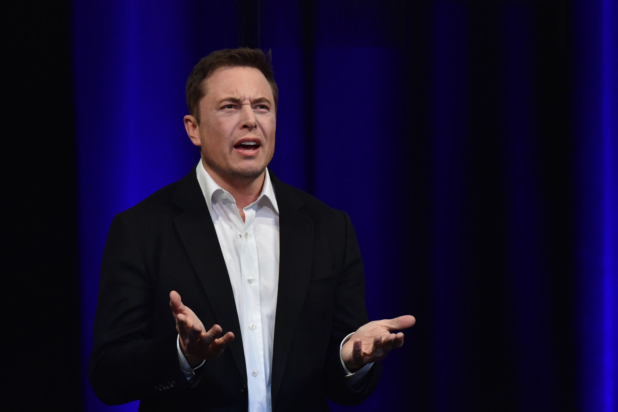 Wall Street Analysts Are Extremely Bearish on Tesla. Here's Why.