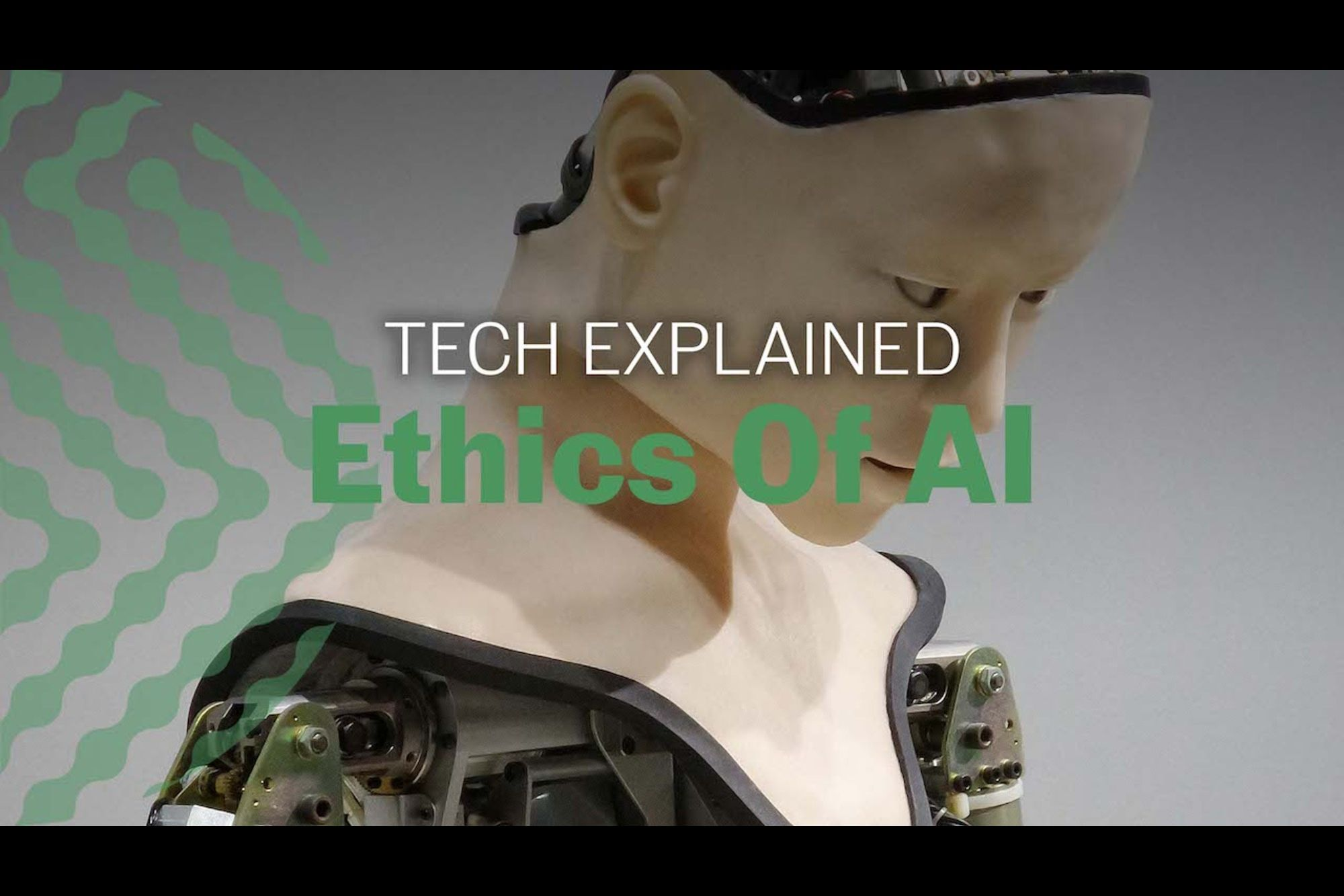 What Are Some of the Ethical Concerns of Artificial Intelligence?