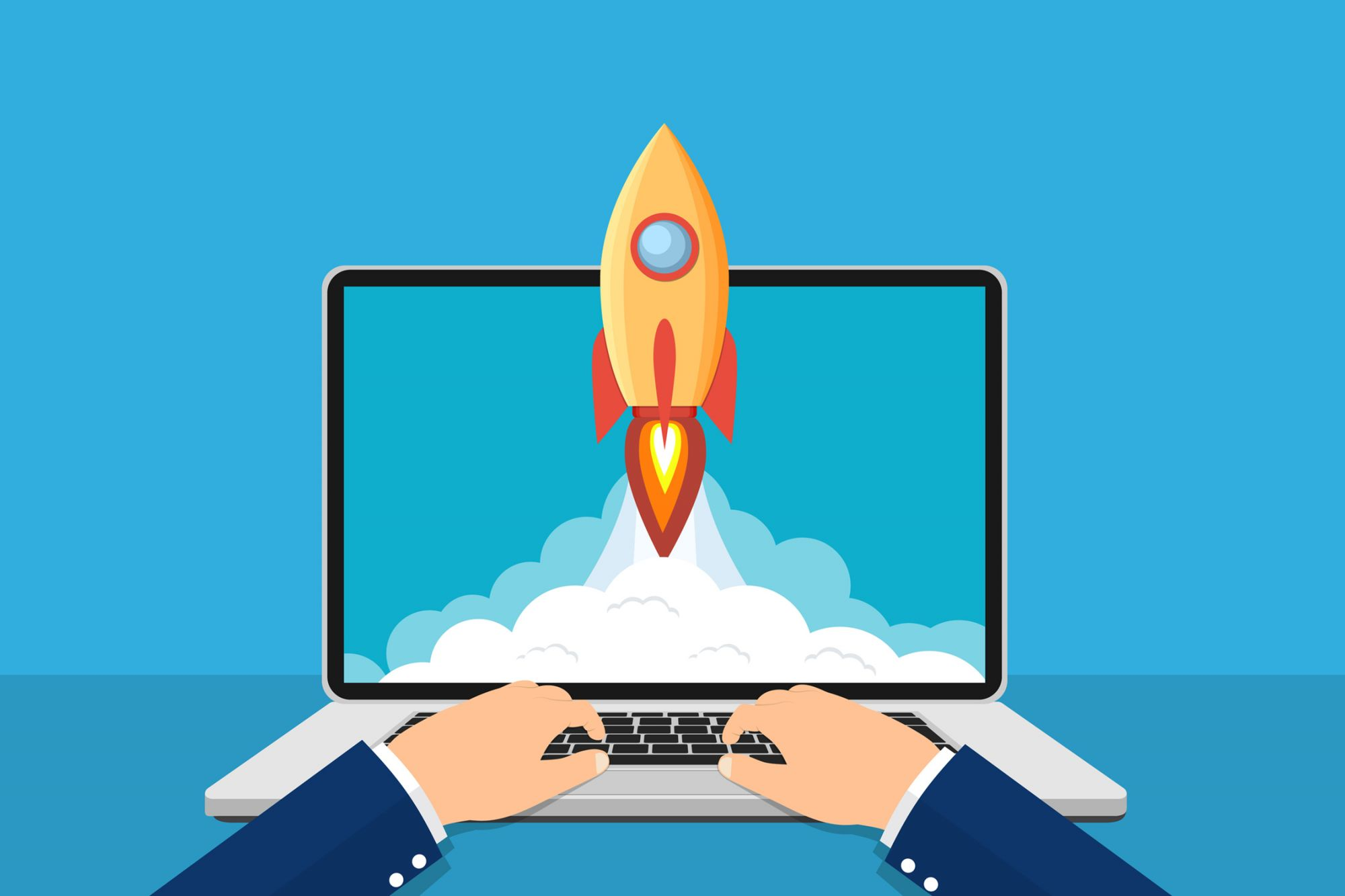 6 Ways to Launch a Business