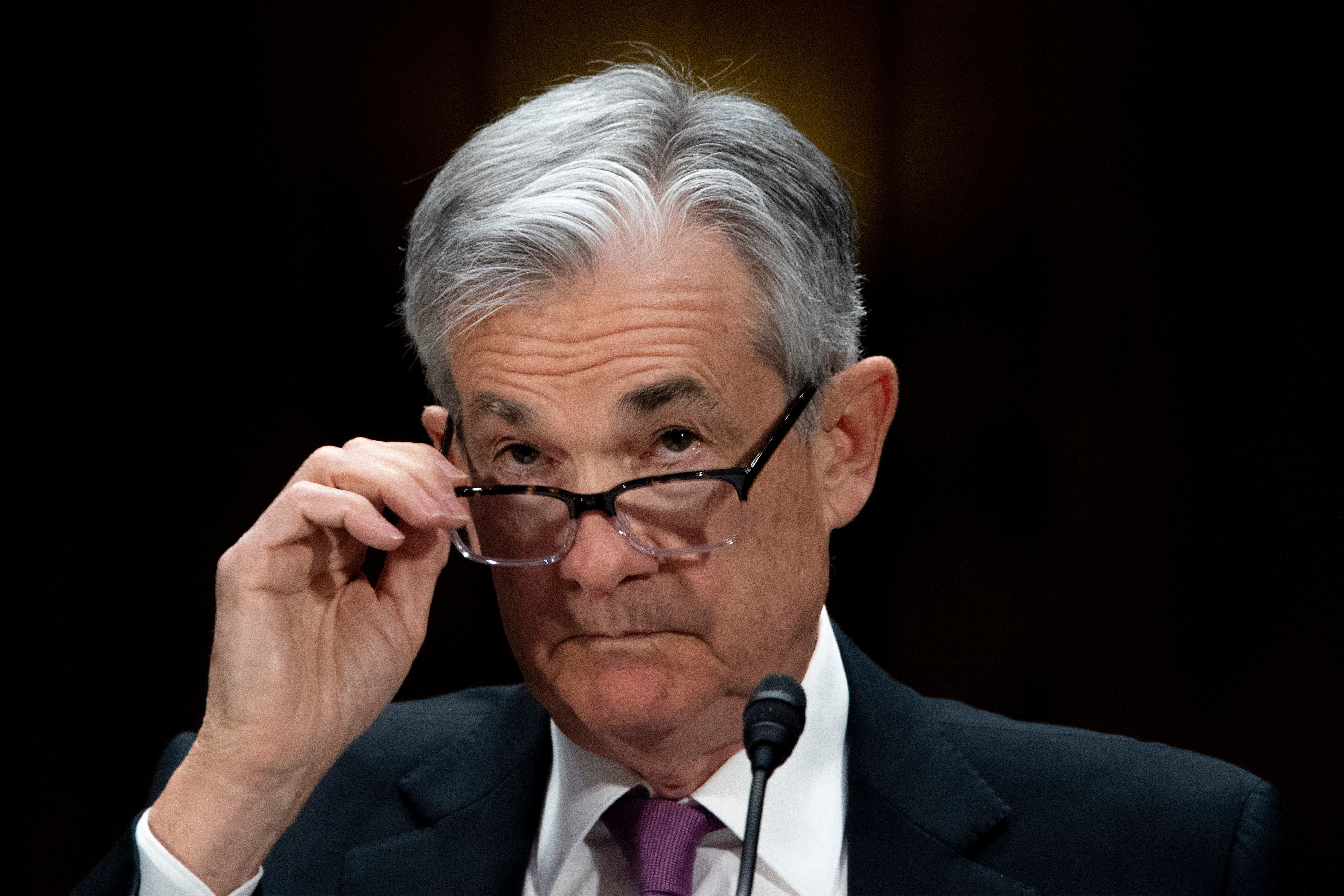 Even if the Fed cuts rates this summer, it could be too late to stop a recession