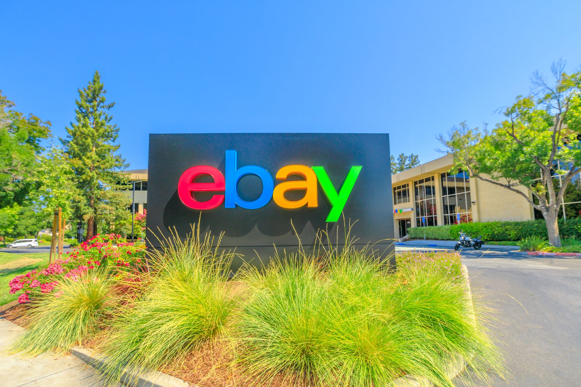 If Amazon Crashes Again This Prime Day, eBay Has You Covered