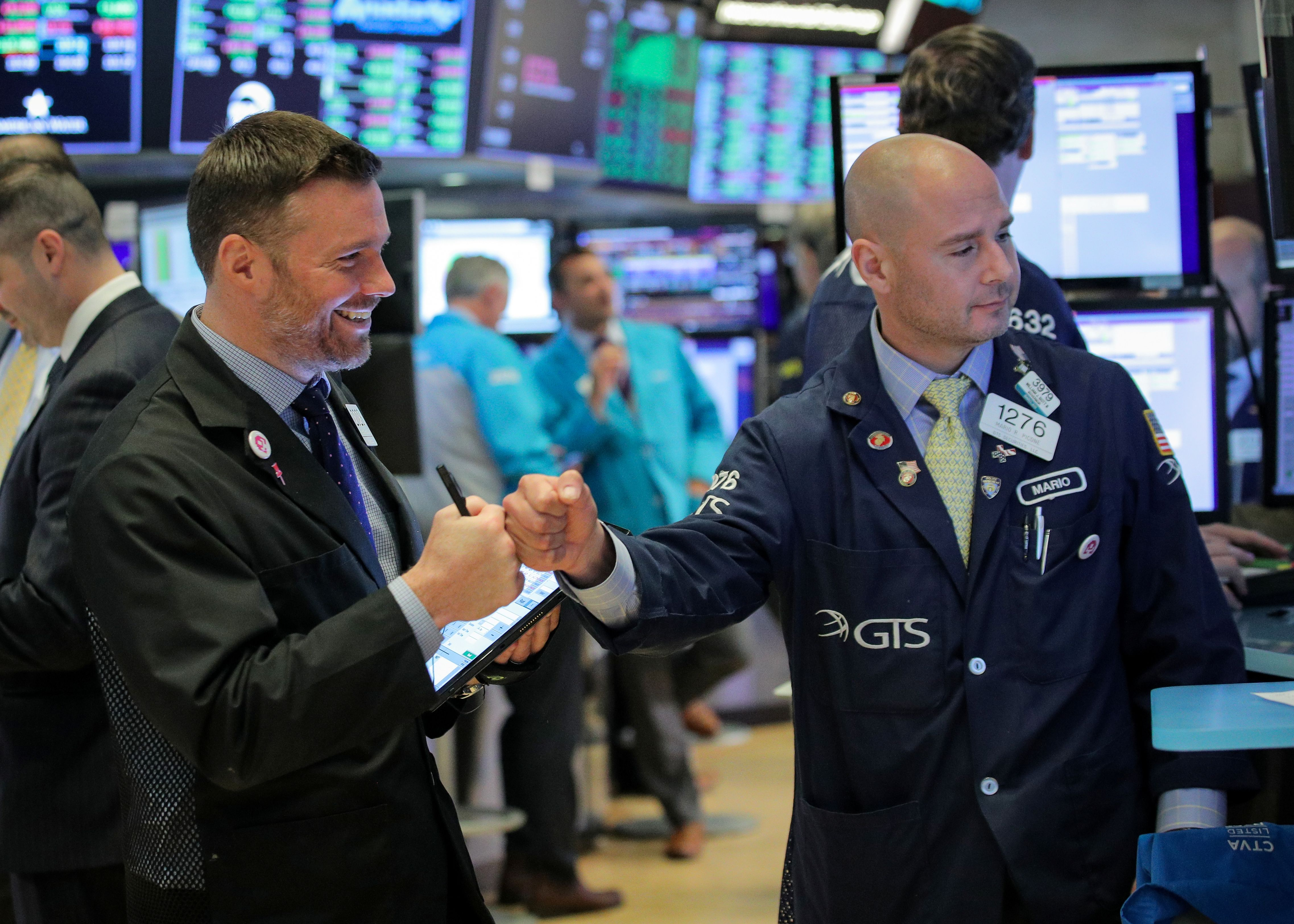 Stocks making biggest moves after hours: Shutterfly, Broadcom, Zynga