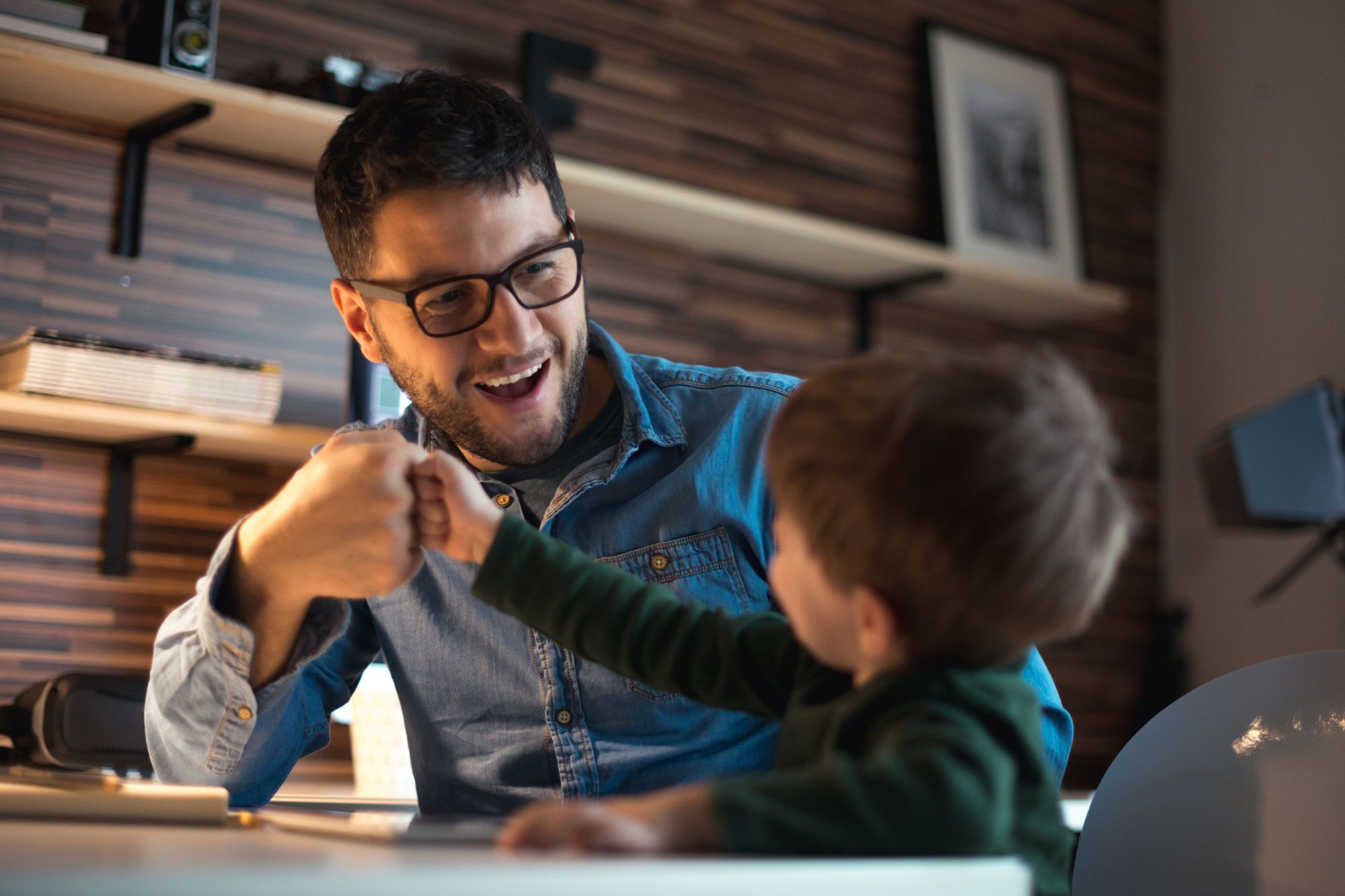 15 Ways to Better Manage Your Work-Life Balance as a Parent and Entrepreneur