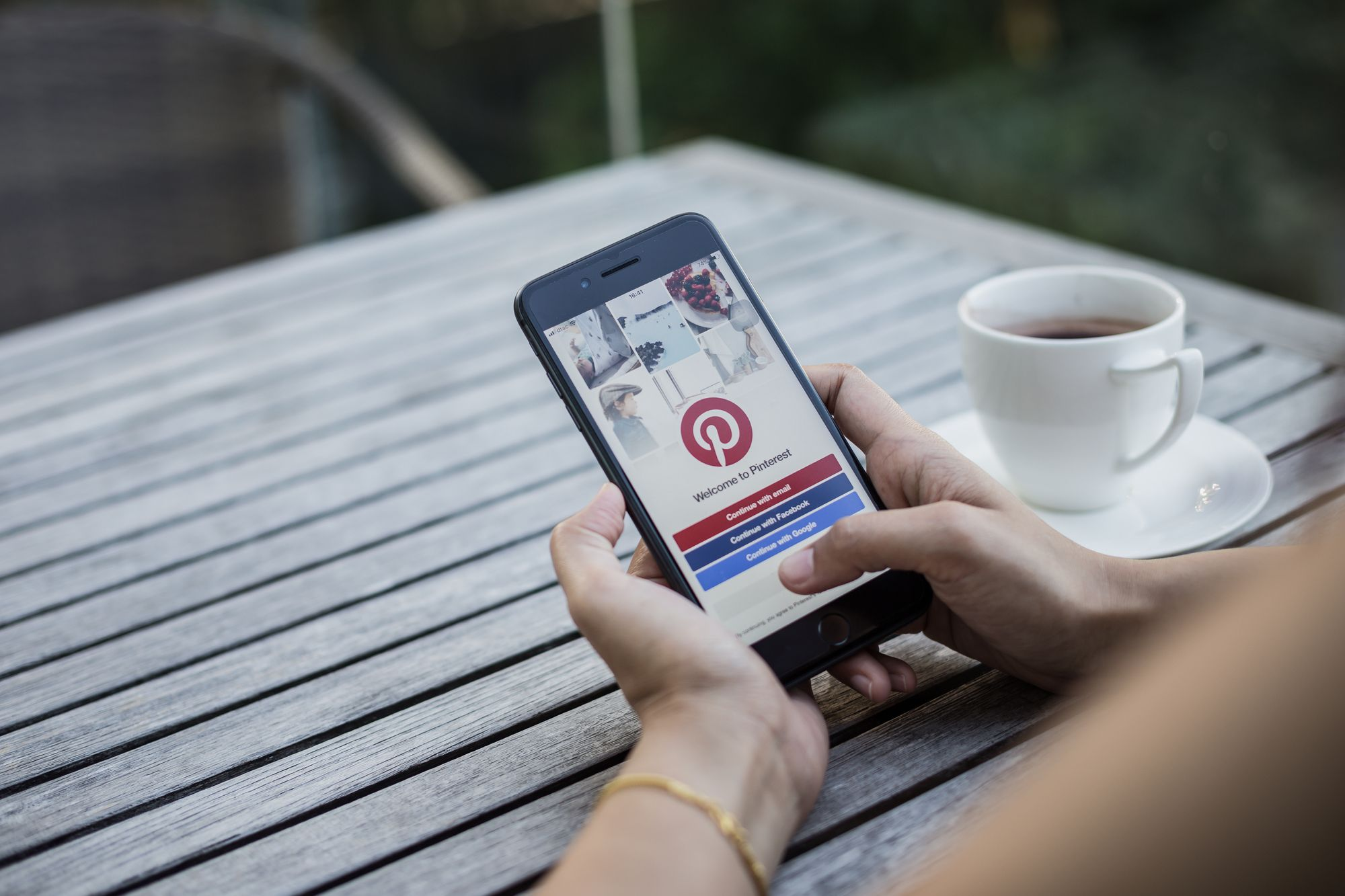 4 Quick Pinterest Ad Hacks to Boost Your Ecommerce