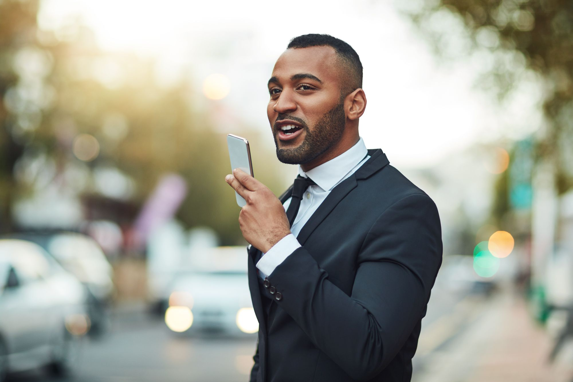 5 Tips to Help Marketers Win in What's Shaping up to Be the Future: Voice Search