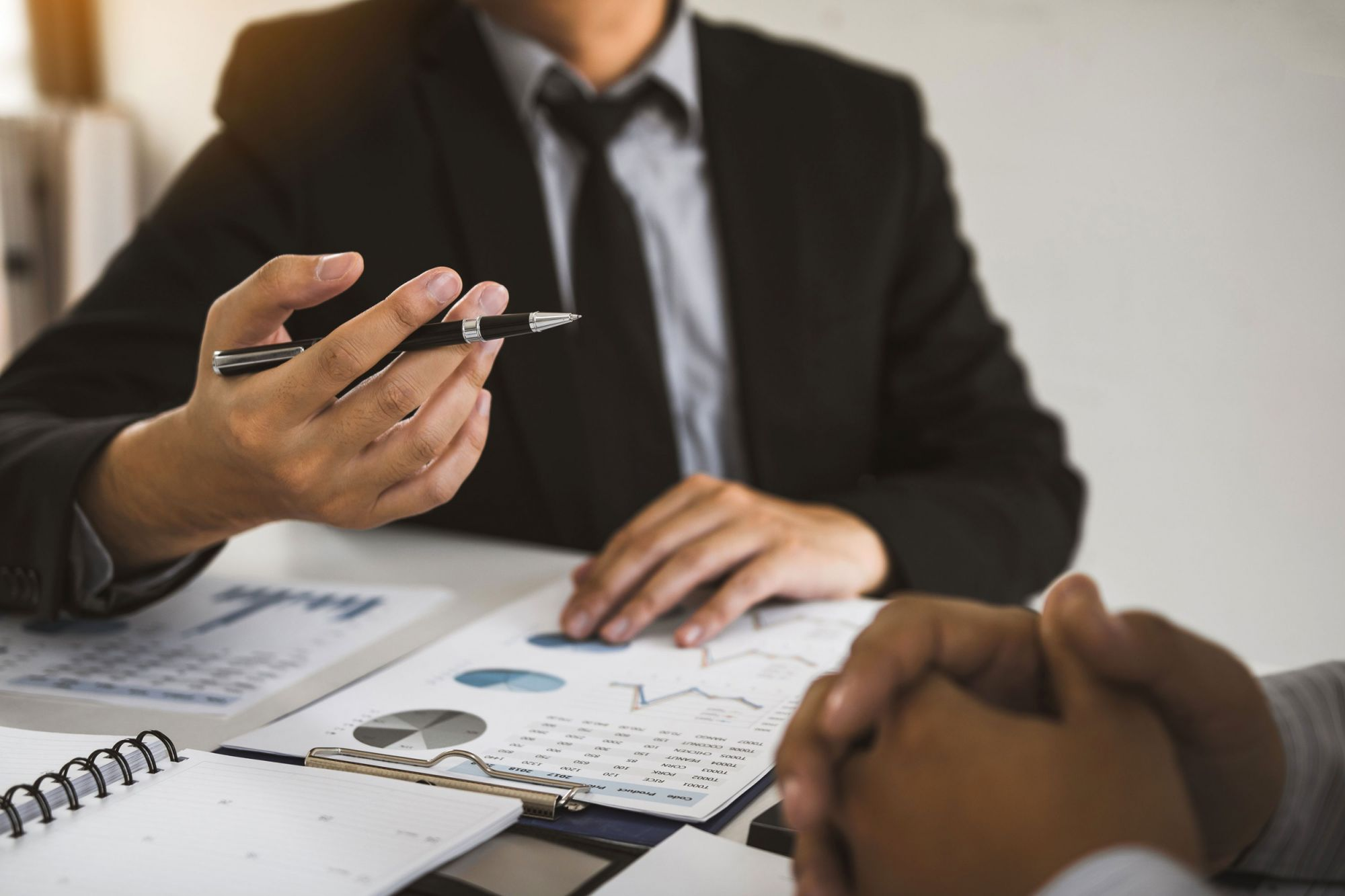 6 Proven Ways Financial Advisors Can Grow Their Businesses