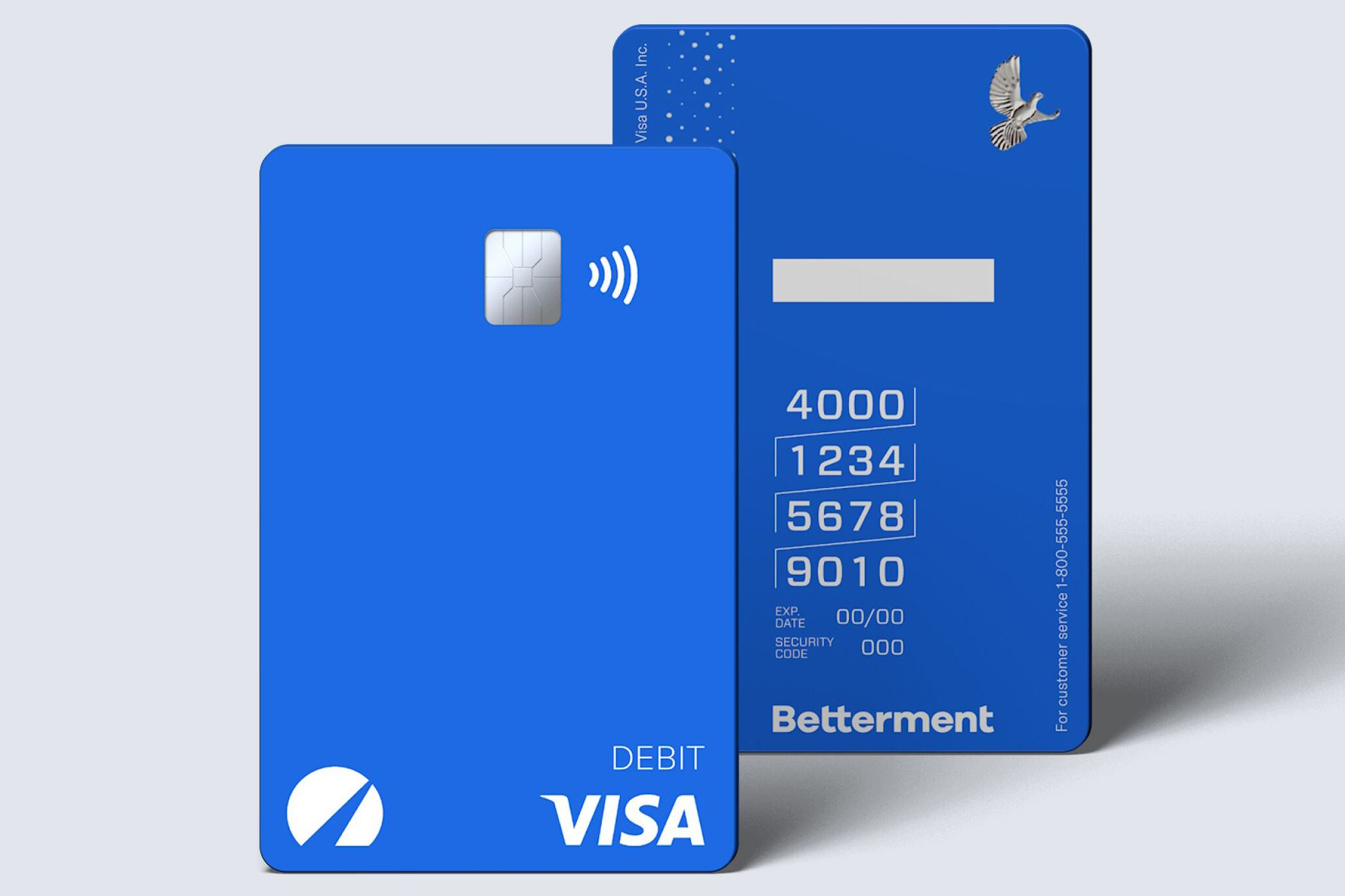 Betterment faces questions from regulator after launching checking and savings account
