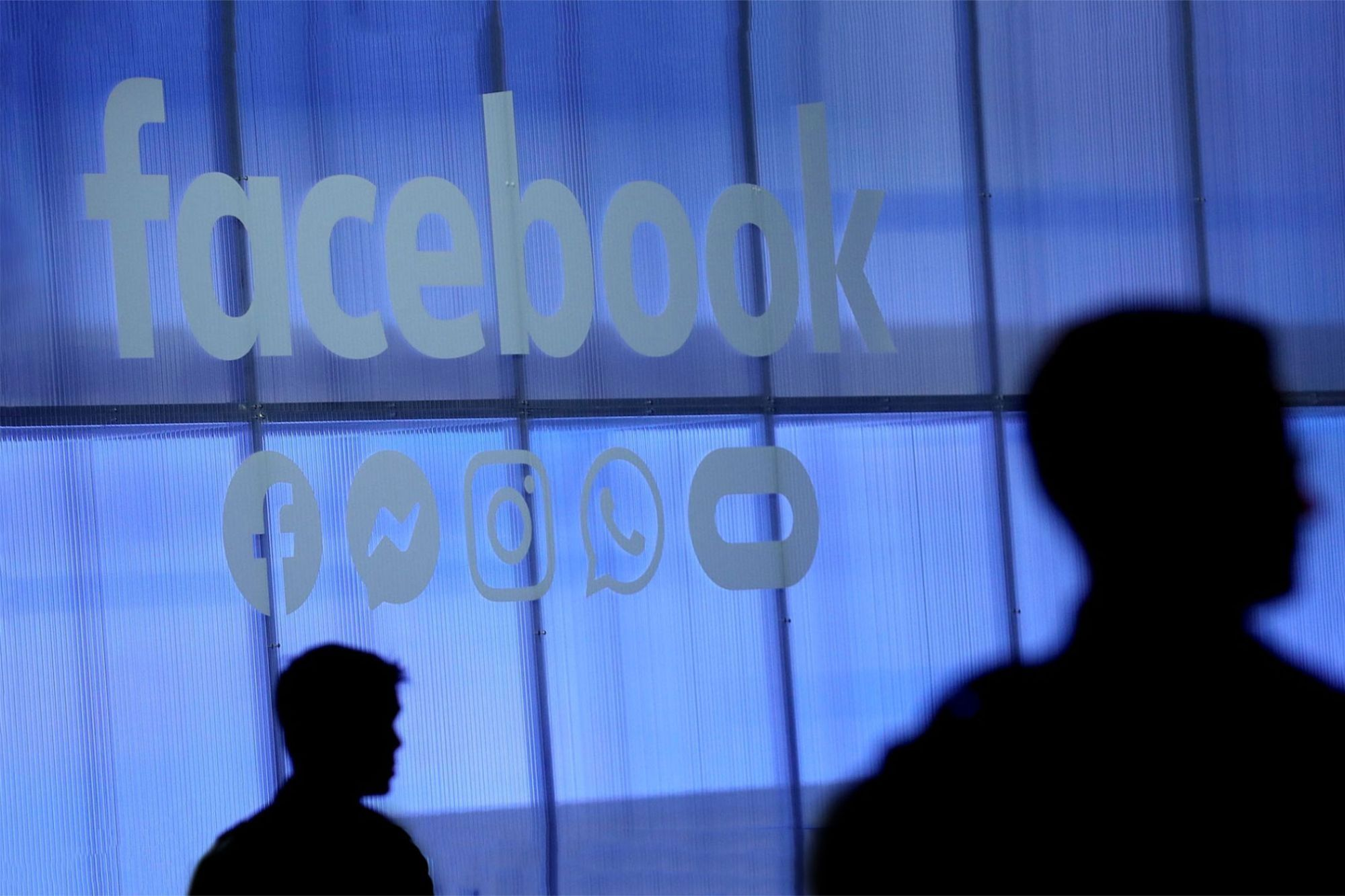 Facebook Denies Being a Social Network in Lawsuit Response