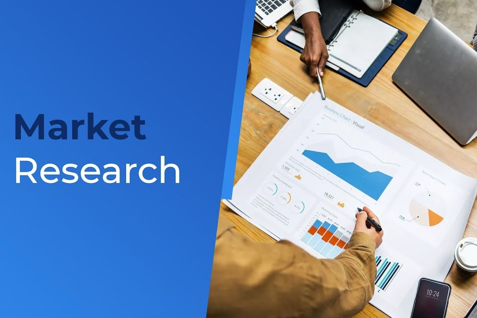 Have You Done Enough Research to Start Your Business?