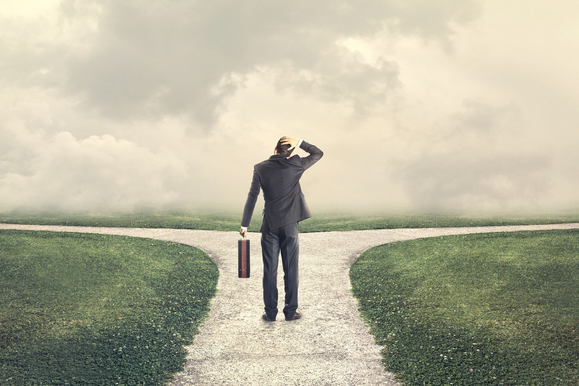 How to Make Career Decisions That You Will Never Regret