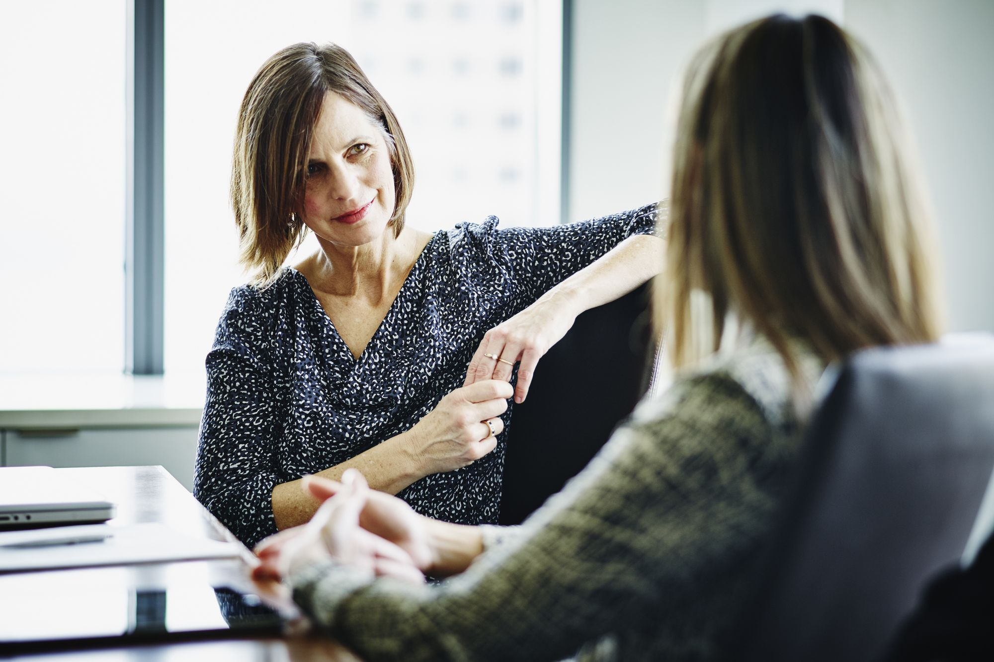 How to Make It Safe for Your Team to Tell You the Hard Truth
