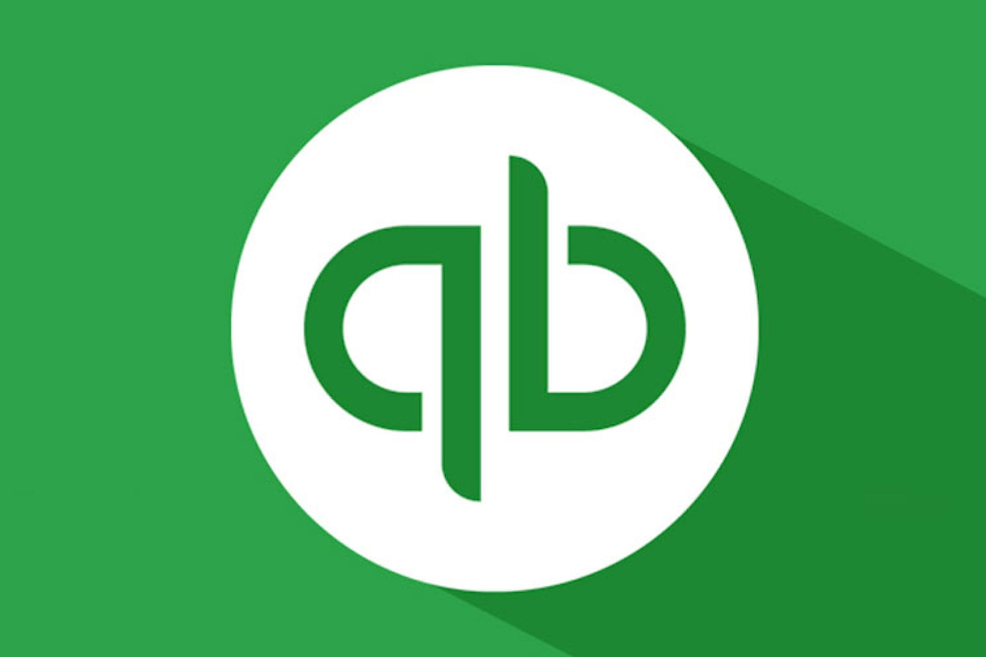Master QuickBooks and Get a Better Handle of Your Finances