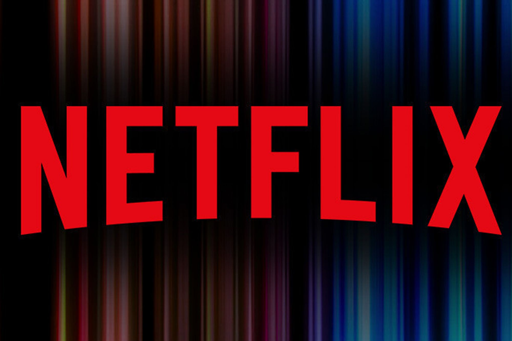 Netflix Lost 123,000 U.S. Subscribers After Price Hike