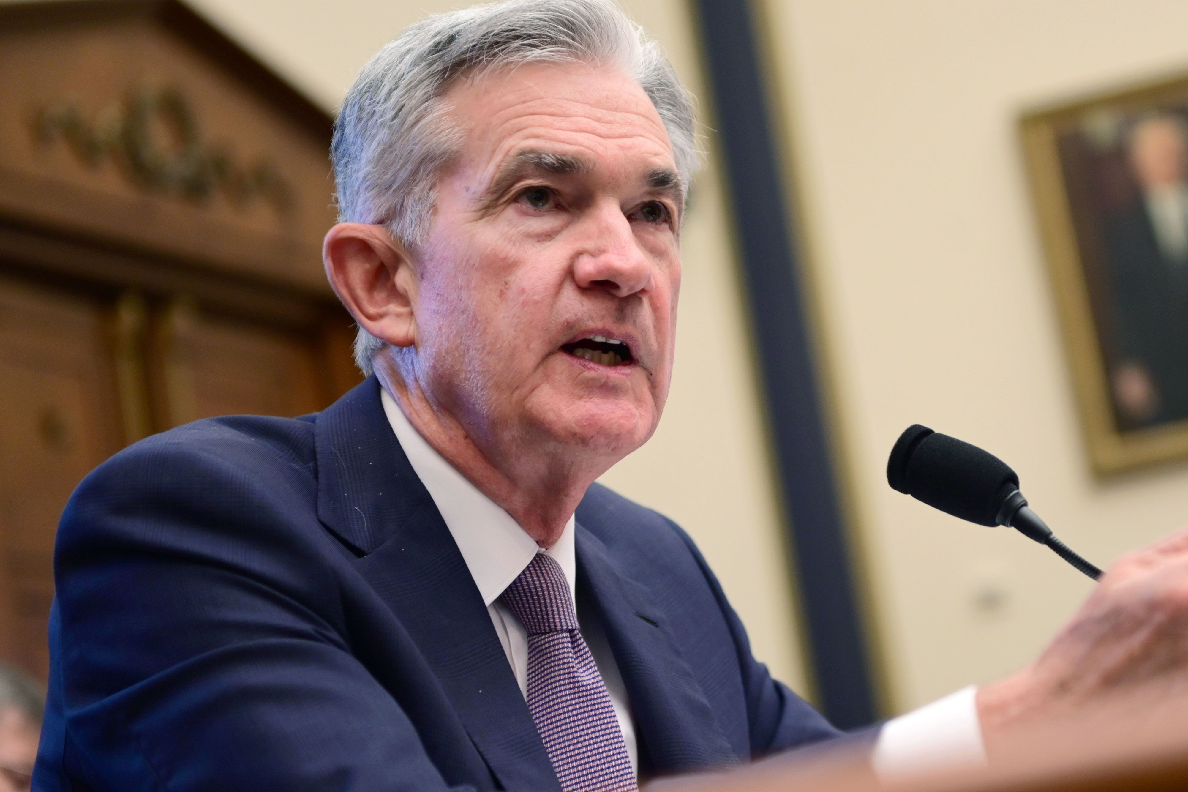 The Fed could be building a bubble if it cuts rates