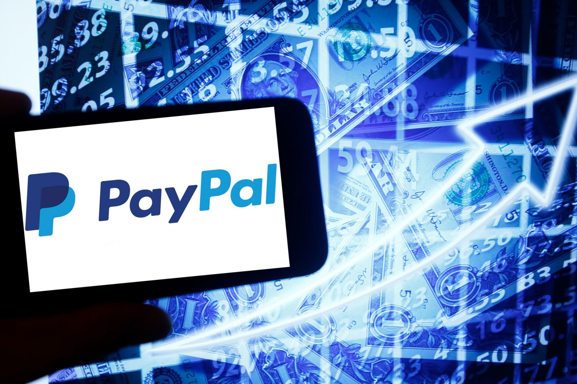 PayPal Is Launching an Ecommerce Solution to Businesses: Why You Should Jump Onboard
