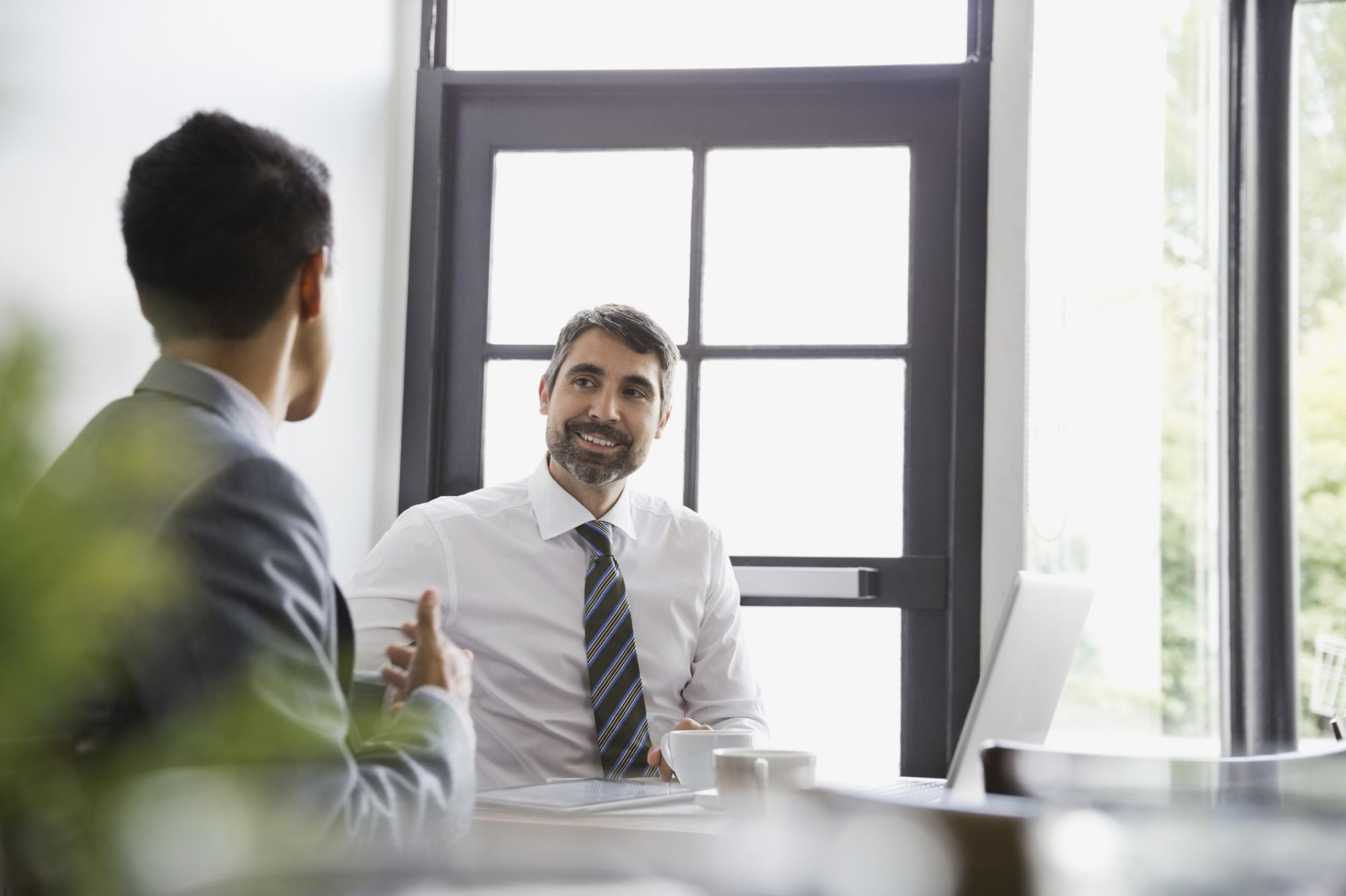 2 Necessary Skills for Success at the Negotiating Table
