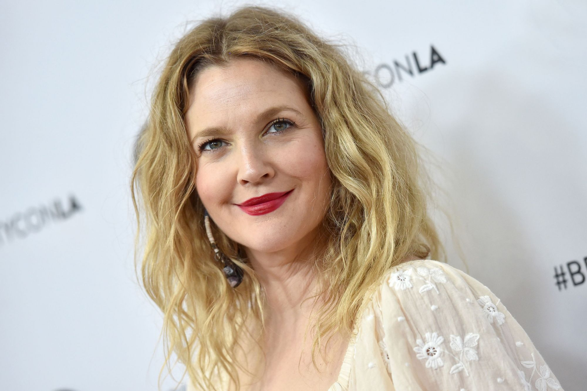 3 Things Drew Barrymore Taught Me About Entrepreneurship