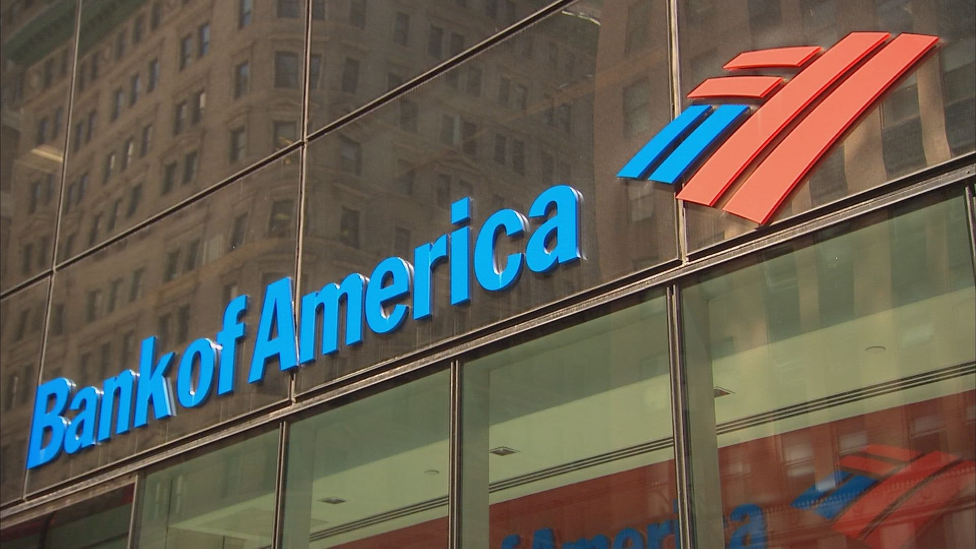 Bank of America is downgraded amid yield inversion, likely Fed cuts