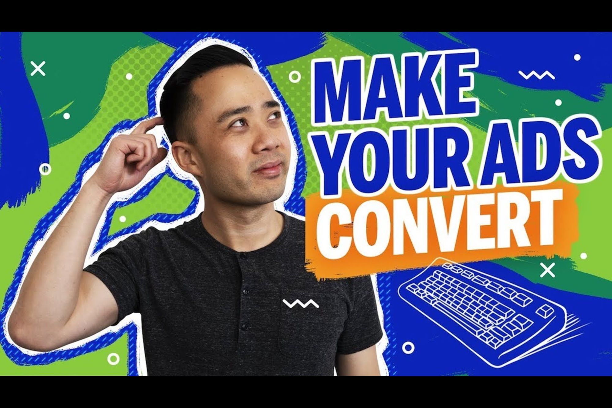 How to Increase the Conversion Rate on Your Ads